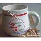 Mug Merchandise  1