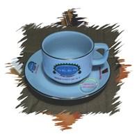 Cangkir Keramik set
