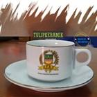 Cangkir Tatak Logo 1