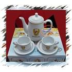 Cofee set Densus 88 3