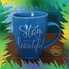 Mug souvenir 8