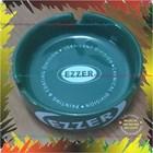 Asbak keramik warna 11
