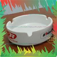 Distributor Asbak keramik warna 3