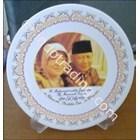 Souvenir Plates - Plate Plaque 5