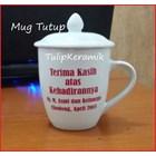 Corel Mug Promotion Red 3