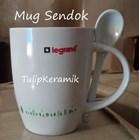 Corel Mug Promotion Red 2