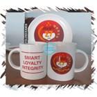 16 Oz Mug Cafelate 4