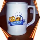 16 Oz Mug Cafelate 10