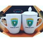 16 Oz Mug Cafelate 9