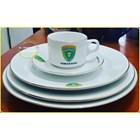 16 Oz Mug Cafelate 6