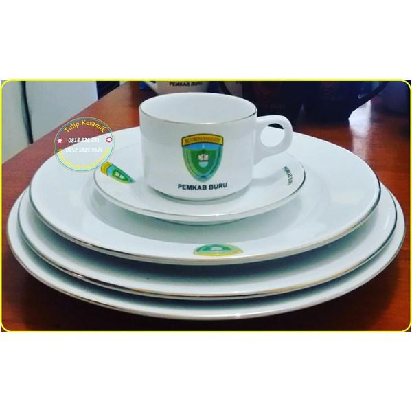 16 Oz Mug Cafelate