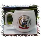 Mug Promosi Keramik Donat 7