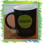Mug Standar 11 Oz 10