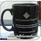 Mug Standar 11 Oz 13