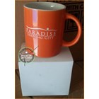 Standard Mug 11 Oz 6