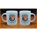 Mug Standar 11 Oz 3