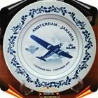 Kickstand Plate 10