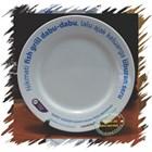 Kickstand Plate 6