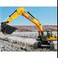 Excavator XE305D