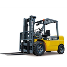 Internal Combustion Forklift Truck 4-5 Ton