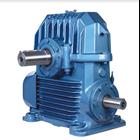 Gearbox Motor 1