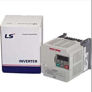 Inverter LS