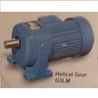 Helical Gear G3LM 1
