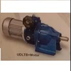 Gearbox Motor UDLTB 1