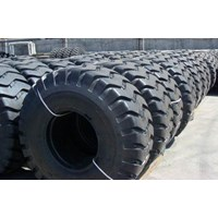 WHEEL LOADER TIRE - GT