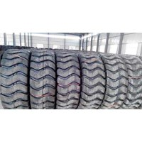 Bridgestone Loader Tire