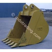 Bucket Untuk Loader Excavator Skid Loader