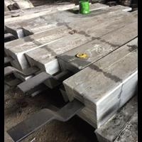 Jual Aluminium Anode