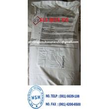 Sodium Lauryl  Sulphate ( SLS )