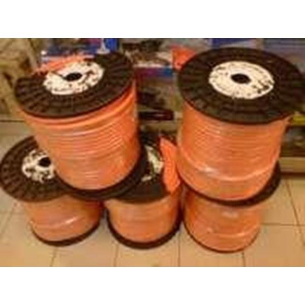 Welding cable 70 mm Superflex