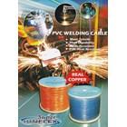 Welding Cable Super Sunflex 1