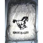 Sarung tangan kain katun 1