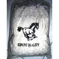Sarung tangan kain katun