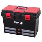 Tool Box Shutter TB802 1