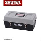 Tool Box Shuter TB 102 1