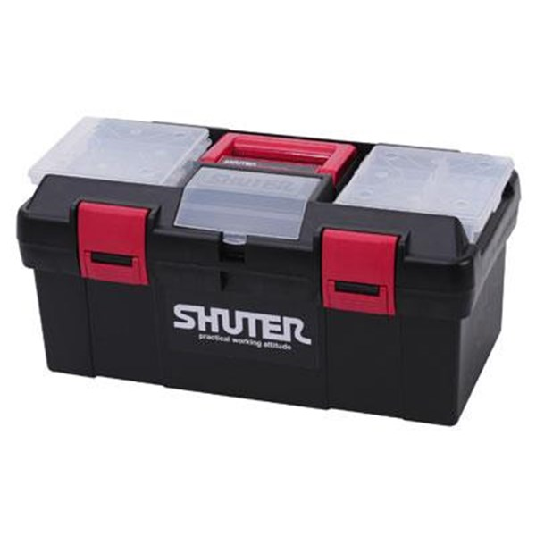 Tool Box TB800 Shuter