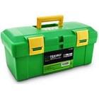 Tools Box Tekiro  1