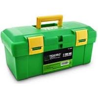 Jual Tools Box Tekiro