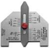 Jual Type 3222-Welding Gauge
