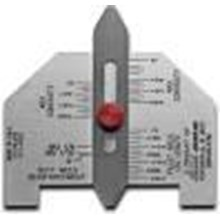 Type 3222-Welding Gauge