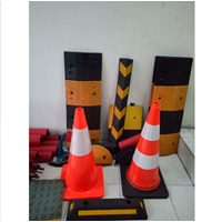 Jual Road Safety