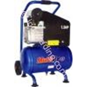 Compressor Merk Multipro 15 Pk
