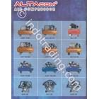 Kompresor Altacom 1