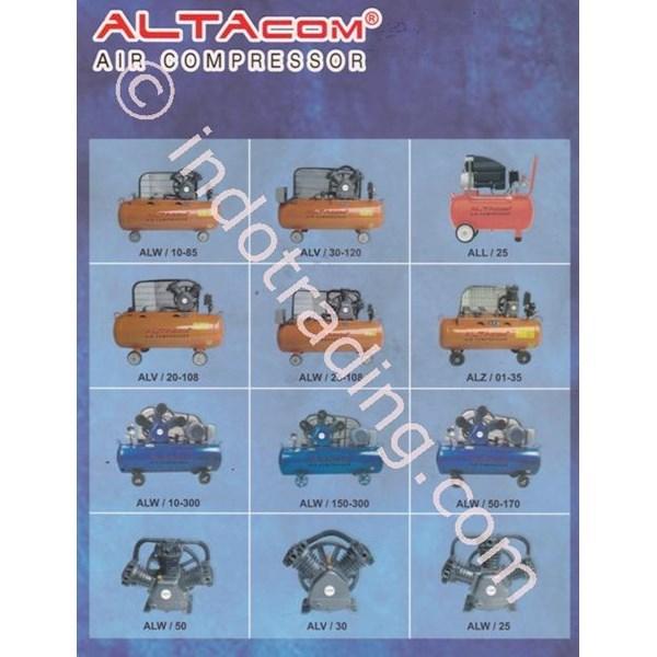 Kompresor Altacom