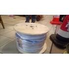Kabel Las Superflex Biru 70mm 2