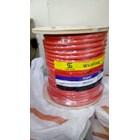 Kabel Las  standart full tembaga orange 50mm 1
